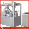 Pharmaceutical PCF-6000 Full automatic hard capsule powder filling machine