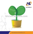 OEM Plastic Pen Holder mould