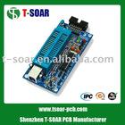 China Professional PCBA Manufacturer