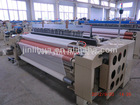 JLH740 series medical gauze air jet loom