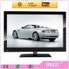 "Cheap Fashion 24"" HD TV LED with HDMI AWTV-240E"