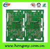 hdd pcb board for immersion gold