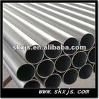 ASTM titanium alloy tube