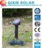 garden solar lamp solar LED light solar enery light with CE and Rohs