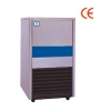 TT-I77C CE Approval Ice maker (ice cream refrigeration,ice make machine)