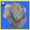 Lime stone calcium carbonate content96% min take off sulphur