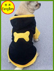 wholesale warm clothing for dogs (FB013751)