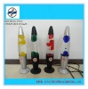 Hot selling table Lava lamp