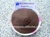 Sales!!! Acid washed clean abrasive material Brown fused Alumina!!!