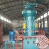 Reliable active carbon grinding machine