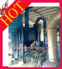 2011 high yield , low cost mill machine widely used in the world
