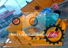 Hot sale first class new advaned Stone Roll Crusher