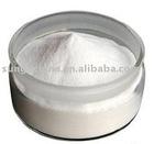 Glycinecarbonatesodiumsalt / Mono-SGC & Di-SGC AR grade