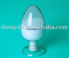3.5 H2O zinc borate