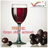 Grape Seed Extract Grape Skin Extract (Anthocyanidins, Polyphenols, Proanthocyanidins)