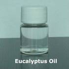 Natural Eucalyptus Oil 80%