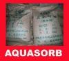 Aquasorb/Blocking agent