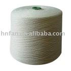 100% PVA Water Soluble Yarn