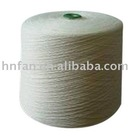 100% PVA Water Soluble Yarn
