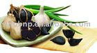 Sell Aged Black Garlic Extract liquid