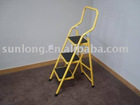 household ladder ,3 step ladder