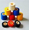 Zhuoli Mutiple hot ink roller