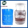 silicone fluid for personal care products