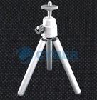 Mini Tripod Stand for Camera Webcam Universal