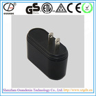 5v 2a ac to dc power adapter converter