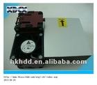 for hp Proliant DL360 G6 Heatsink 507672-001,532149-001