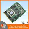 NVIDIA GeForce GTX 460M 1.5GB GDDR5 MXM 3.0 B VGA Card