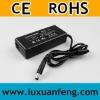 Original 19V 4.74A For HP 418873-001 463955-001 AC DC Adapter