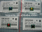 Chips for Hp CE251 toner reset chip
