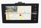 New Blackbox Car DVR with GPS Viedo Recorder