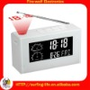 FM Radio Projection Clock,FM Radio Projection Clock Factory,FM Radio Projection Clock Manufacturers & Suppliers