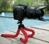 Mini Octopus Flexible Tripods for Camera