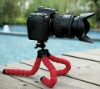 Mini Octopus Flexible Tripods for Camera