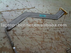 LCD Screen Cable Replace for Asus A3000