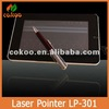 Best 5 watt laser pointer pen