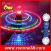 led Flashing led novelty toys