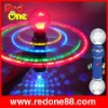 led Flashing led novelty toys