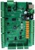 ML300 Access controller