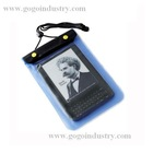 Wholesales PVC Waterproof Case Bag for Kindle