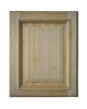 bamboo cabinet doors