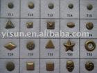 Rhinestone,hot fix stone,rhinestones,rhinestone