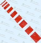 "1/2"" 100%Polyester Satin Ribbon"
