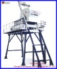 2012 Top Quality And High Efficiency Concrete Mixers Kenya