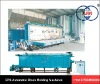 EPS Automatic Block Molding Machine