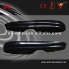 eye lids auto spare part