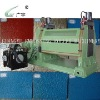 color steel plates embossing machine
